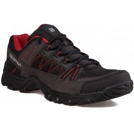 Salomon TANACROSS - Męskie buty trekkingowe