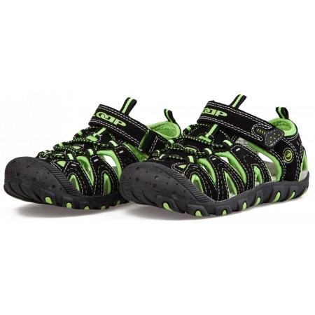 Sandały dziecięce - Loap BAM - 2