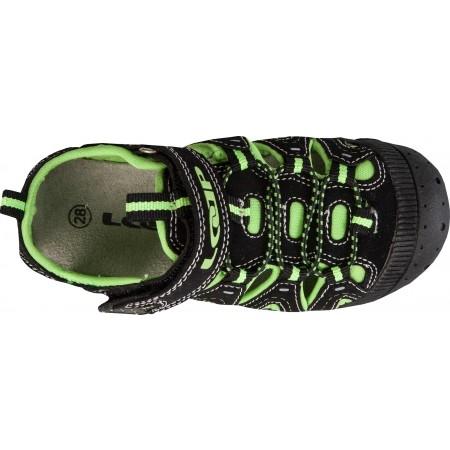Sandały dziecięce - Loap BAM - 5