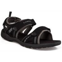Loap FOLD - Sandały męskie