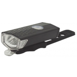 Kolimpex PL CYKLO USBLIGHT LED
