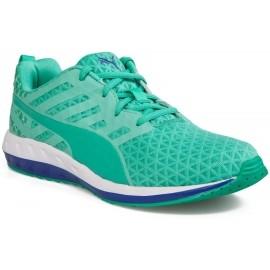 Puma FLARE Q2 FILT WNS - Damskie buty do biegania