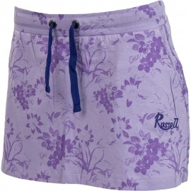 Russell Athletic RA SKIRTS