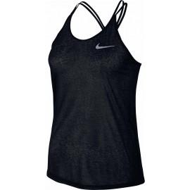 Nike DF COOL BREEZE STRAPPY TNK