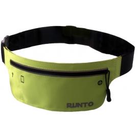 Runto RT HIPS