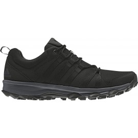 adidas TRAIL ROCKER