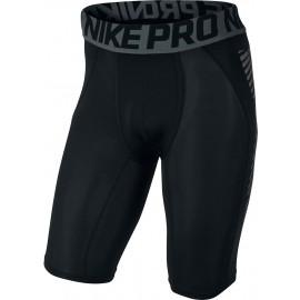 Nike FC SLIDER SHORT