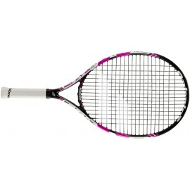 Babolat PURE DRIVE 23 JR GIRL