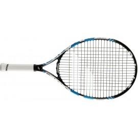Babolat PURE DRIVE 23 JR BOY - Rakieta tenisowa juniorska