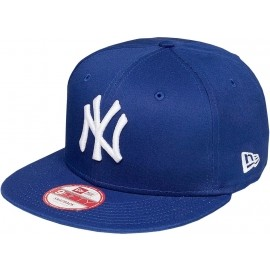 New Era 9FIFTY LEAGUE BASIC NEYYAN