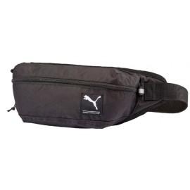Puma ACADEMY WAIST BAG