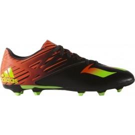 adidas MESSI 15.3 - Buty piłkarskie męskie