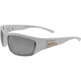 Suretti S2665 - Okulary przeciwsłoneczne sportowe