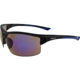 Suretti S5057 - Okulary przeciwsłoneczne sportowe