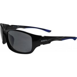 Suretti S5058 - Okulary przeciwsłoneczne sportowe