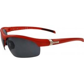 Suretti S5633 - Okulary przeciwsłoneczne sportowe