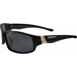 Suretti S5519 - Okulary przeciwsłoneczne sportowe