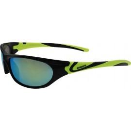 Suretti S5523 - Okulary przeciwsłoneczne sportowe