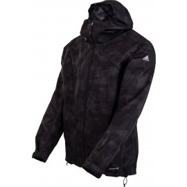 adidas ALLOUTDOOR MEN 2L WANDERTAG AOP