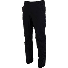 adidas ALLOUTDOOR MEN FLEX MOUNTAIN PANTS