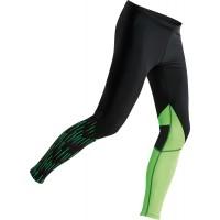 Axis SPODNIE RUN - Spodnie do biegania męskie