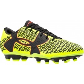 Under Armour CF FORCE 2.0 FG