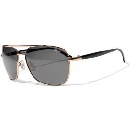 Bliz 51511 - Okulary przeciwsłoneczne