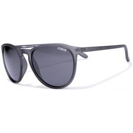 Bliz 51610 - Okulary przeciwsłoneczne damskie