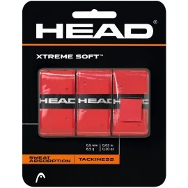 Head EXTREME SOFT