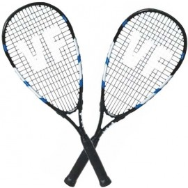 Victor SPEED BADMINTON VF 2000 - Zestaw do gry w speedminton
