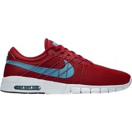 Nike KOSTON MAX
