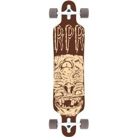 Reaper MOUTHBREADER - Longboard