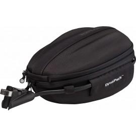 Topeak DYNAPACK DX - Torba na bagażnik