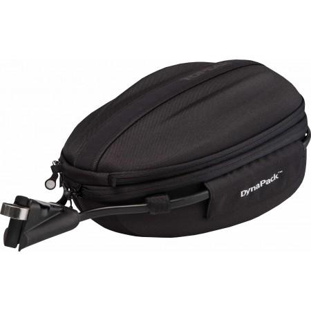 Torba na bagażnik - Topeak DYNAPACK DX - 1