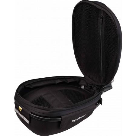 Torba na bagażnik - Topeak DYNAPACK DX - 2