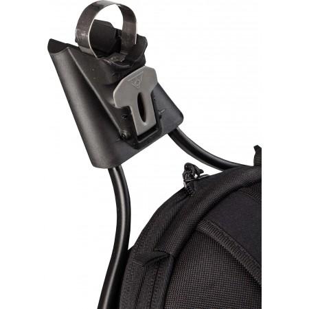 Torba na bagażnik - Topeak DYNAPACK DX - 3