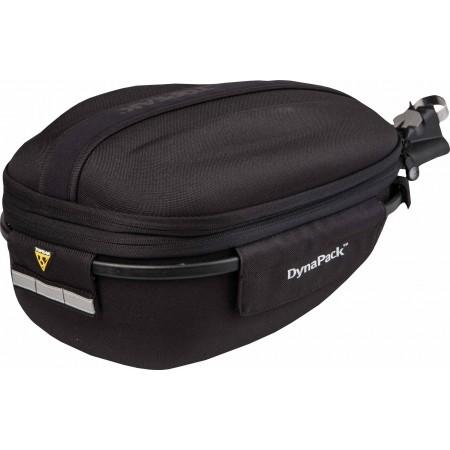 Torba na bagażnik - Topeak DYNAPACK DX - 4