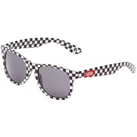 SPICOLI 4 SHADES – Okulary przeciwsłoneczne - Vans SPICOLI 4 SHADES - 5