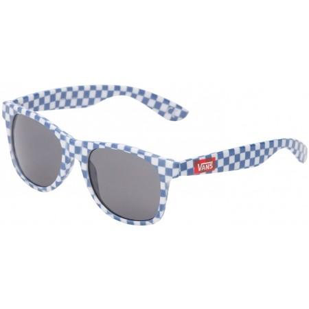 SPICOLI 4 SHADES – Okulary przeciwsłoneczne - Vans SPICOLI 4 SHADES - 3