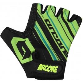 Arcore ZOAC - Rękawiczki rowerowe dziecięce