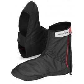 Arcore RANGER - Ochraniacz na buty rowerowe