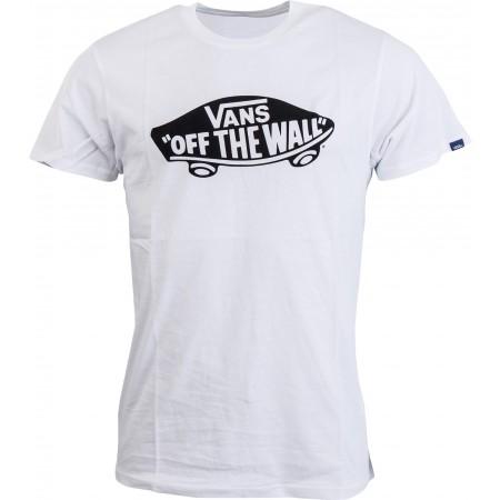 VANS OTW – Koszulka męska - Vans VANS OTW - 1