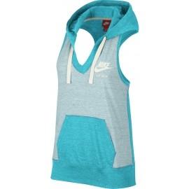 Nike GYM VINTAGE VEST-CB