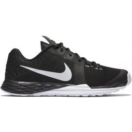 Nike NIKE TRAIN PRIME IRON DF