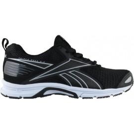 Reebok TRIPLEHALL 5.0 M - Obuwie do biegania męskie
