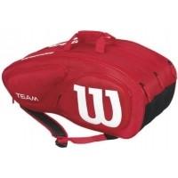 Wilson TEAM II 12PK BAG
