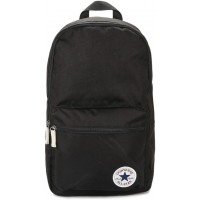 Converse CORE POLY BACKPACK