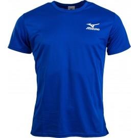 Mizuno DRYLITE TEE - Koszulka męska do biegania