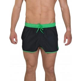adidas SPLIT SHORT VSL