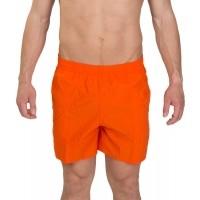 Speedo SOLID LEISURE 6 - Szorty kąpielowe męskie